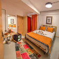 ���� ����� Vavien Hotel No Category