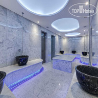 Фото отеля Radisson Blu Hotel Istanbul Atakoy No Category