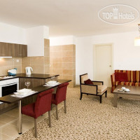 Фото отеля The Marmara Suadiye 5*