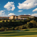 ���� ����� Klassis Golf & Country Club 5*