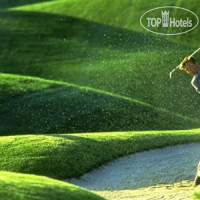 Фото отеля Klassis Golf & Country Club 5*