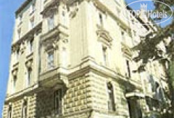 Galata Antique 3*