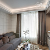 Фото отеля Avantgarde Levent No Category