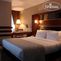 Фото отеля Dream Hill Business Deluxe 4*