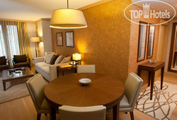 Tunel Residence 5*