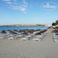 Фото отеля Miplaya Resort Hotel by Corendon 4*