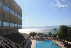 Poseidon Cesme Resort No Category