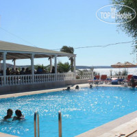 Фото отеля Poseidon Cesme Resort No Category