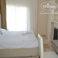 Фото отеля Limon Hotel No Category