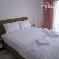 Фото отеля Godik Apart Hotel No Category