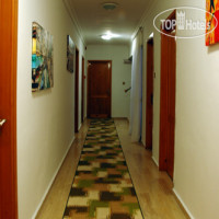 Фото отеля Bilsu Volley Hotel No Category