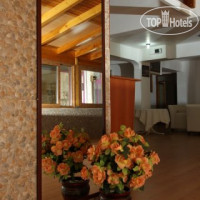 Фото отеля Eren Hotel Cesme No Category