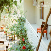 Фото отеля Albergo Cesme Hotel No Category