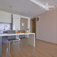 Фото отеля Delmar Suites & Residence No Category