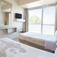 Фото отеля Rooms Smart Luxury Hotel No Category