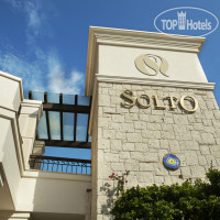 Фото отеля Premier Solto Hotel by Corendon No Category