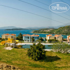 Cesme Inn Garden Resort
