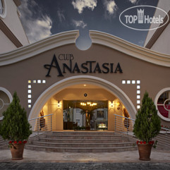 Anastasia Club 4*