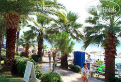 Club Hotel Sentimental Beach 3*