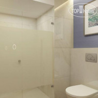 Фото отеля Elite World Marmaris Hotel 4*