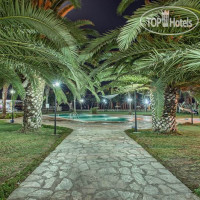 Фото отеля Hisaronu Hotel No Category