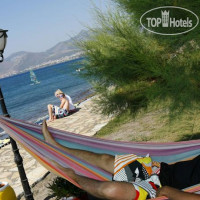 Фото отеля Datca Surf Tatil Koyu No Category