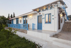 Selimiye Mavisi Hotel No Category
