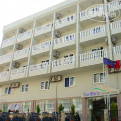 Marmaris Sea Center 3*