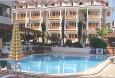 ����������� ����� Dora Portofino Icmeler Hotel