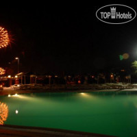���� ����� Grand Panorama Family Suites 3*