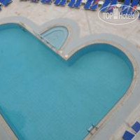 Фото отеля The Park Marmaris (ex.Blue Park) 3*