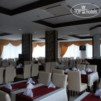 Фото отеля Epic Hotel & Apartments 3*