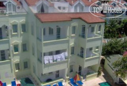 Inan Apartments No Category