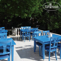 Фото отеля Litera Marmaris Relax No Category