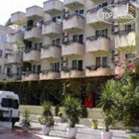 Фото отеля Senaydin Apartments No Category