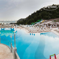 Фото отеля Orka Sunlife Resort & Spa 5*