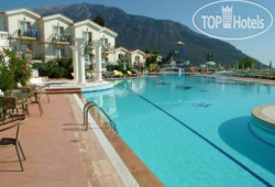 Royal Park Artemisia Club 3*
