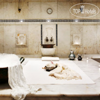 Фото отеля Liberty Hotel Oludeniz 3* Turkish Bath