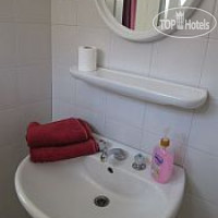 Фото отеля Yildirim Hostel Guesthouse Pension 1*