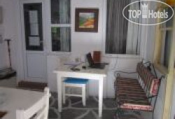 Yildirim Hostel Guesthouse Pension 1*