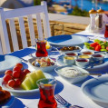 ���� ����� Zinbad Hotel Kalkan No Category