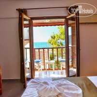 Фото отеля Zinbad Hotel Kalkan No Category