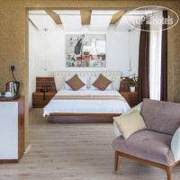 ���� ����� Rhapsody Hotel No Category