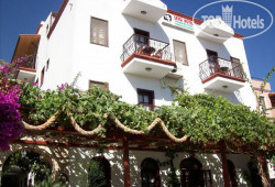Sevgi Hotel No Category