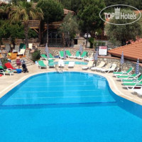 Фото отеля Lycian Hotel No Category