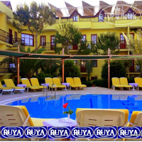 Фото отеля Ruya Hotel No Category