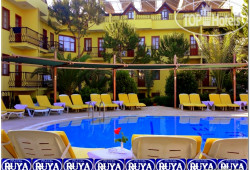 Ruya Hotel No Category