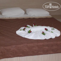 Фото отеля Yalcin Hotel No Category