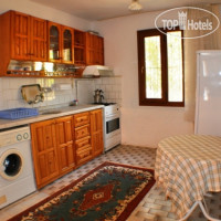 Фото отеля Kalkan Gul Pension No Category
