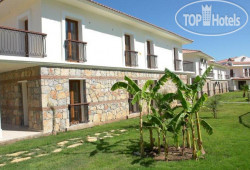 Orka Village Apart Hotel No Category